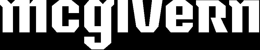 McGivern Logo